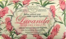 Nesti Dante mýdlo LEVANDULE Romantika