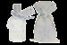 Toaletní voda J´entends la mer 100ml