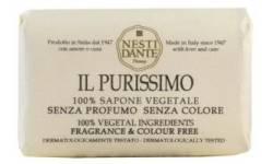 Nesti Dante mýdlo PURISIMO
