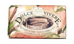Nesti Dante mýdlo DOLCE VIVERE ROMA