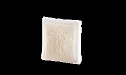 Mýdlo 25g Linge Blanc