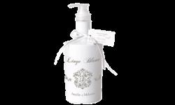 Tekuté mýdlo Linge Blanc