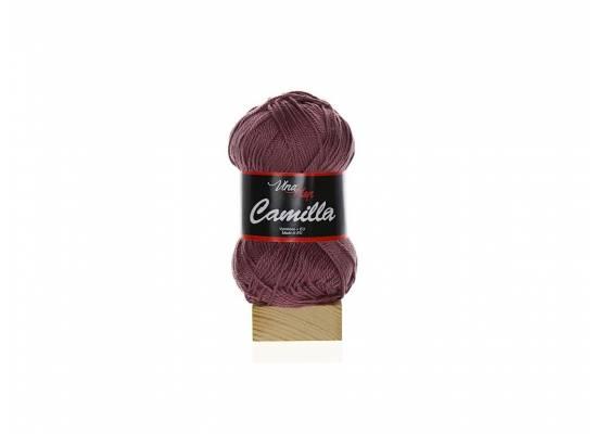 Camilla 8077