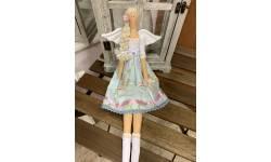 Andělka Alenka 50cm
