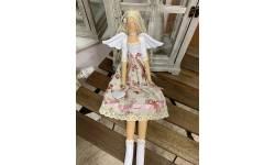 Andělka Růženka 50cm