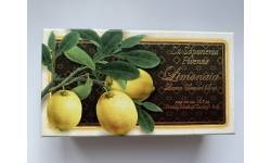 Mýdlo Fiorentino Limonaia 300g