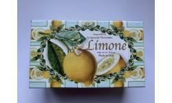 Mýdlo Fiorentino Limone 300g