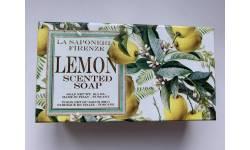Mýdlo Fiorentino Lemon 300g
