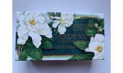 Mýdlo Fiorentino Gardenia 300g