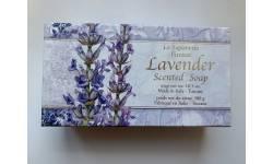 Mýdlo Fiorentino Lavender 300g 1