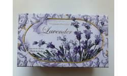 Mýdlo Fiorentino Lavender 300g 2