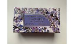 Mýdlo Fiorentino Lavender 300g