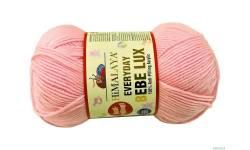 Everyday Bebe Lux 70404